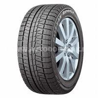 Bridgestone Blizzak Revo GZ 185/70 R14 88S