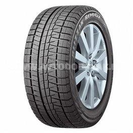 Bridgestone Blizzak Revo GZ 185/55 R15 82S