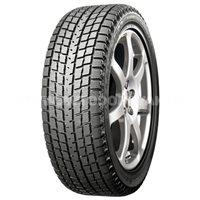 Bridgestone Blizzak RFT 225/55 R17 97Q RunFlat