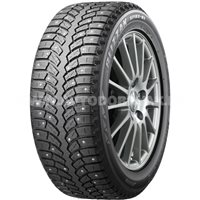 Bridgestone Blizzak Spike-01 185/70 R14 88T