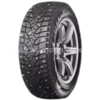 Bridgestone Blizzak Spike-02 215/60 R16 95T
