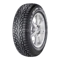 Pirelli Chrono Winter 195/65 R16C 104/102R