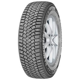 Michelin Latitude X-Ice North LXIN2 XL 255/55 R20 110T