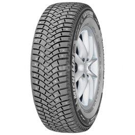 Michelin Latitude X-Ice North LXIN2 XL 255/65 R17 114T