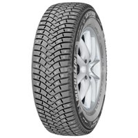 Michelin Latitude X-Ice North LXIN2 275/40 R20 106T