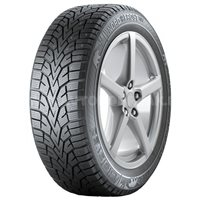 Gislaved Nord*Frost 100 175/65 R14 86T