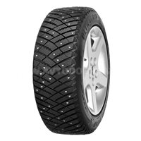 GoodYear UltraGrip Ice Arctic 215/55 R17 98T
