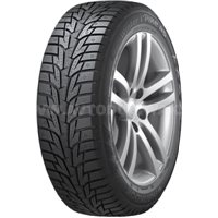 Hankook Winter i*Pike RS W419 245/45 R17 99T