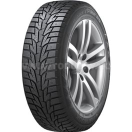Hankook Winter i*Pike RS W419 225/50 R17 98T