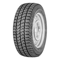 Continental VancoVikingContact 2 205/65 R16C 107/105R