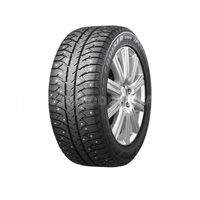 Bridgestone Ice Cruiser 7000 XL 255/50 R19 107T