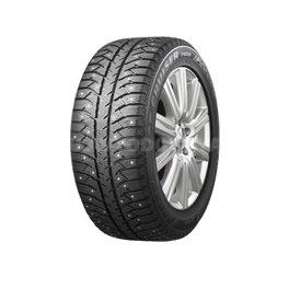 Bridgestone Ice Cruiser 7000 195/50 R15 82T