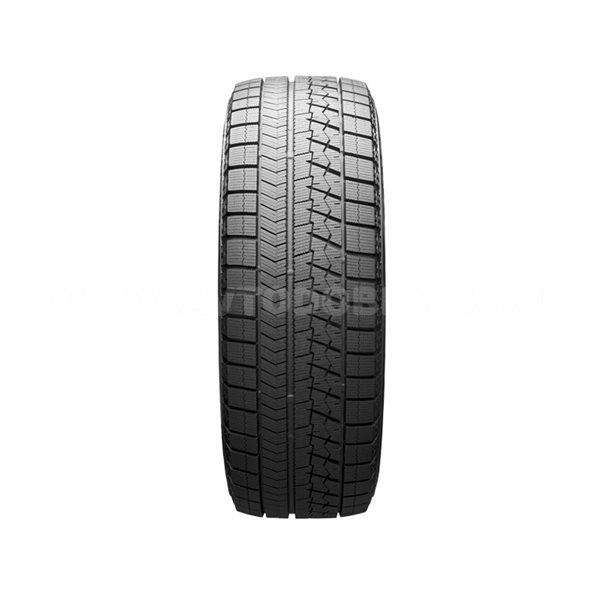 «имн¤¤ шина Bridgestone Blizzak VRX 245/40 R17 91S - фото 5
