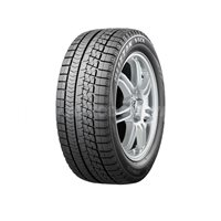 Bridgestone Blizzak VRX XL 255/45 R19 104S