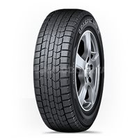 Dunlop JP Graspic DS3 225/50 R17 98Q