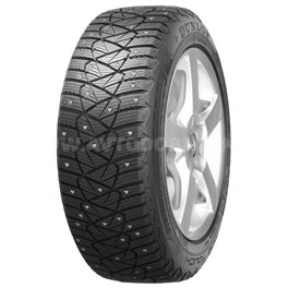 Dunlop Ice Touch 185/65 R14 86T