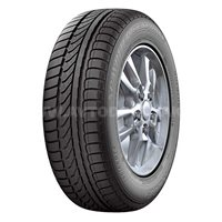 Dunlop SP Winter Response XL 175/70 R14 88T