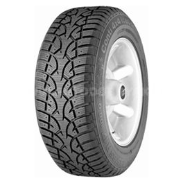 Continental Conti4x4IceContact 265/65 R17 112Q