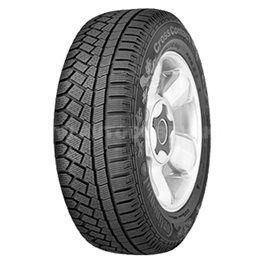 Continental ContiCrossContact Viking 225/70 R16 107Q