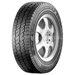 Gislaved Nord*Frost VAN SD 195/75 R16C 107/105R