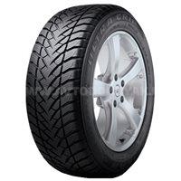 Goodyear UltraGrip+ SUV 245/70 R16 107T