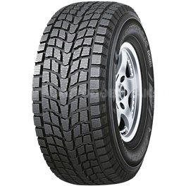 Купить шины данлоп sj6 195/80 r15 купить шины кама 515 205-70-15 в спб