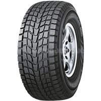 Dunlop JP Grandtrek SJ6 255/50 R19 107Q