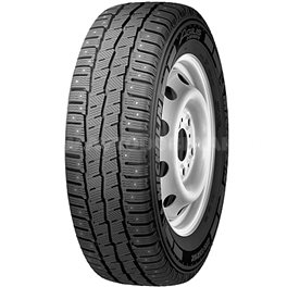 Michelin Agilis X-Ice North 205/75 R16C 110/108R