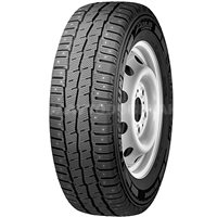Michelin AGILIS X-ICE NORTH 215/75 R16C 116/114R