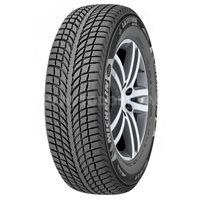 Michelin LATITUDE ALPIN 2 XL 255/60 R18 112V