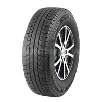 Michelin Latitude X-Ice 2 235/60 R18 107T