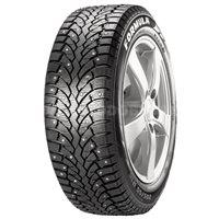 Pirelli Formula Ice XL 205/60 R16 96T