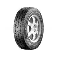 Gislaved Nord*Frost VAN SD 205/65 R15C 102/100R