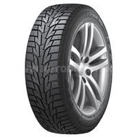Hankook Winter i*Pike RS W419 195/55 R16 91T