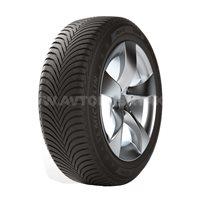 Michelin Alpin A5 205/50 R17 89V RunFlat
