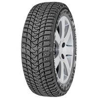 Michelin X-Ice North Xin3 195/65 R15 95T