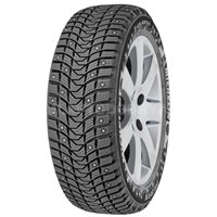 Michelin X-Ice North Xin3 XL 235/35 R19 91H