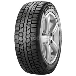 Pirelli Winter Ice Control 175/65 R14 82Q