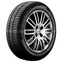 Pirelli Winter SnowControl Serie III 185/55 R15 82T