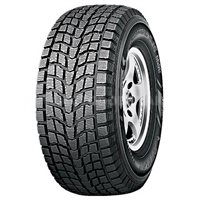 Dunlop JP Grandtrek SJ6 255/55 R18 109Q