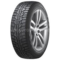 Hankook Winter i*Pike RS W419 215/60 R16 99T