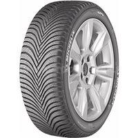 Michelin Alpin A5 XL 215/60 R17 100H