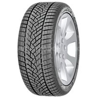 GoodYear UltraGrip Performance Gen-1 245/50 R18 104V