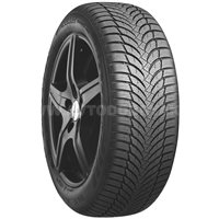 Nexen Winguard Snow G WH2 185/70 R14 88T