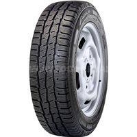 Michelin AGILIS ALPIN 185/75 R16C 104/102R