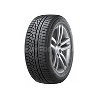Hankook Winter i*cept Evo 2 W320 XL 245/45 R17 99V
