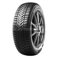 Kumho WinterCraft WP51 185/65 R14 86T