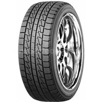 Nexen Winguard Ice 215/45 R17 87Q