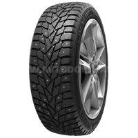 Dunlop GRANDTREK ICE02 235/60 R18 107T