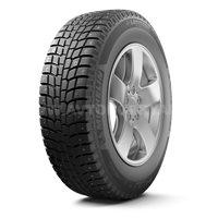 Michelin Latitude X-Ice North XL 295/35 R21 107T